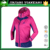 fashion design woman jacket outwear soft shell