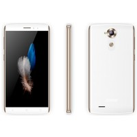 New 5 inch smartphone android telefonos moviles smartphone originales