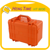 Heavy duty protection duty case for shipping