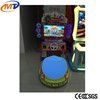 Fire car kids educational rides game various educational games for arcade center