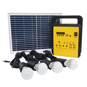 Could mobile used complete off grid good quality panel home small solar system