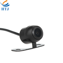 Hot Selling Rear Camera Car Parking Assistance for Auto car HD backup Rear View Camera Reverse