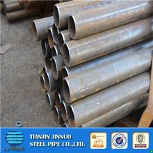 Hot selling corrugated steel pipe making machine astm a333 gr.7 seamless carbon steel pipe for gas transport