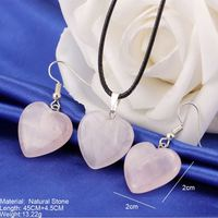 New Hot-sale colorful 2016 hot sale single pearl pendant necklace