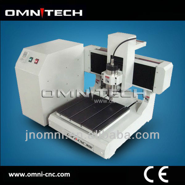 mini cnc 3axis router for sale with low price ang good quality