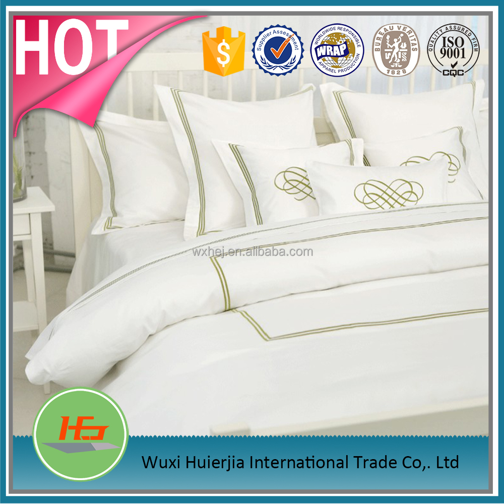 3 pieces bed in a bag wholesale cheap duvet cover set