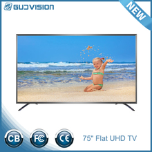 Famous brand 85 inch led tv curved panel for uhd 4k smart led tv 85 inch