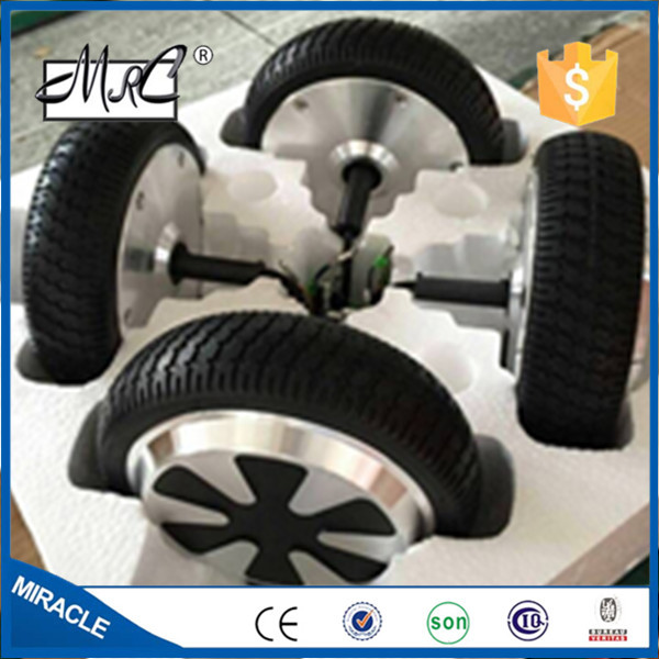 CHINA factory semi-pneumatic small rubber scooter tire children electric toy car tyre 153*5