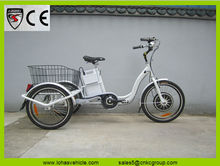 2015 fashional pedicabs electric assist trike electric pedicab rickshaw