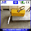 used lifting magnets permanent magnetic lifters