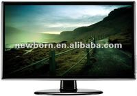 LOW PRICE!! 42 inch Plasma TV ON STOCK
