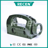 Energy Saving led flashlight,high bay light for RYFL818A