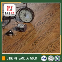 Parquet 12mm nature core laminate flooring