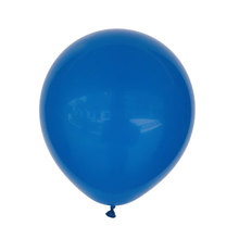 Wholesale custom 10inch wedding birthday balloon latex round large balloons 1bag 100pcs