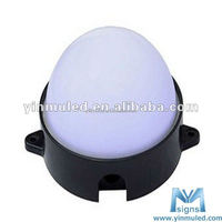 Perfect stage background decoration led dot light