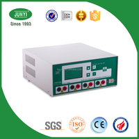 JY ECPT3000 High Voltage Electrophoresis Power