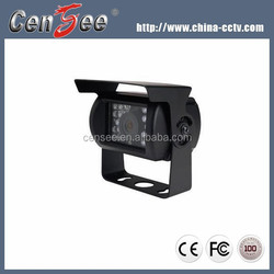 2015 Fashion Product Night Rear View Camera For Car