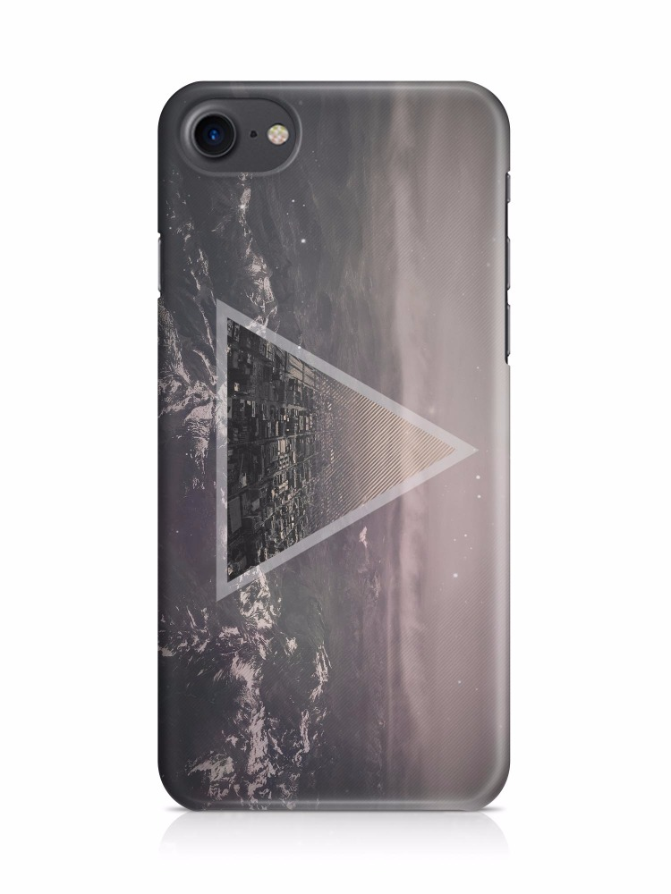 Custom Design Phone Case Factory For iPhone 6 7 Samsung Xiaomi mix etc