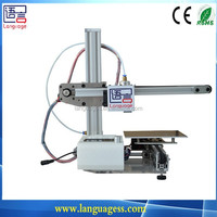 3d printer manufacturers /great quality 3d printers