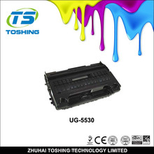 original toner cartridge for panasonic kx mb1900 compatible toner cartridge KXFL401/402/403/313CN/315CN/318CN/;KX-FLC411/412/41
