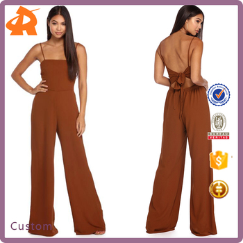 customize your wholesale bodysuit sexy,sleeveless brown womens bodysuit tops