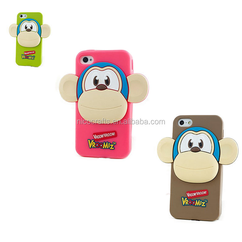 PC,Silicon, Soft TPU Custom Prinitng Cell Phone Case for Apple iPhone 6 Case for iPhone 6S Plus Cover Alibaba China Wholesale