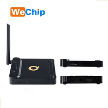 Q1 wifi android tamil tv box smart tv set top box S912 Q1 2g 16g