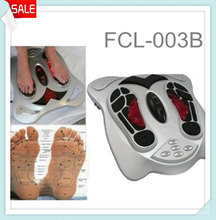 Top sale On Alibaba battery operated back massager