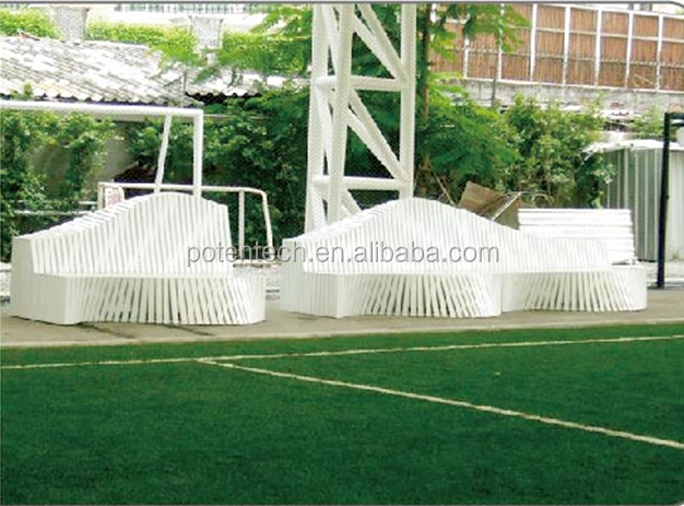 Hard Plastic PVC Celuka Foam Sheets For Outdoor Furniture