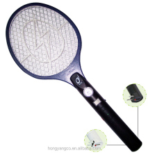 HYD-3901-3 Electric Mosquito Racket,fly catcher