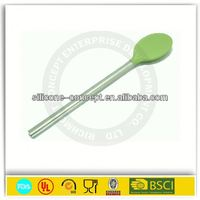 2014 gadgets cake cutting tools