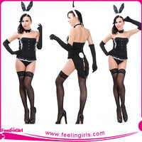 Big Stock animal xxl sex adult costumes