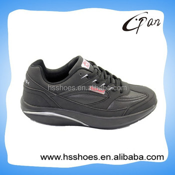 2015 fitness health walk comfortable shoes