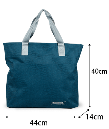 High quality accept customer size waterproof handbag women mummy bag for day trips warking bag for pack