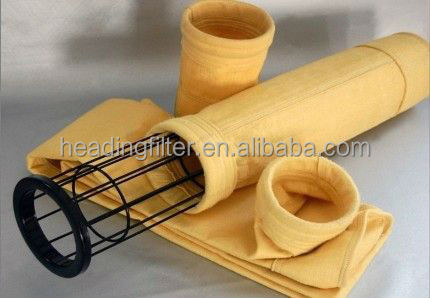 good quality polyester sludge coal washing belt dewatering screen hot sale pe filter cloth