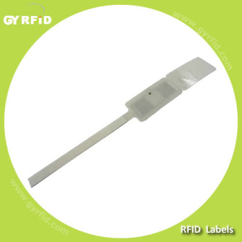 JWP Alien Higgs 3 small passive rfid tag for RFID inventory tracking ( GYRFID )