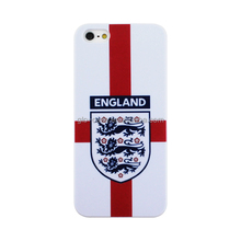 world cup 2014 promotional item,mobile phone cover with wholesale price