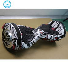 Cheap Prices Thailand Chinese Motor Direct Buy China Adult Electric 3 Wheel Scooters