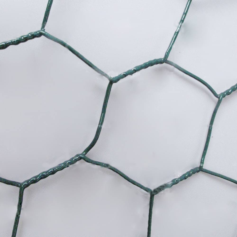 Luxury Hexagonal Wire Netting Manufacturer In Turkey Image ...