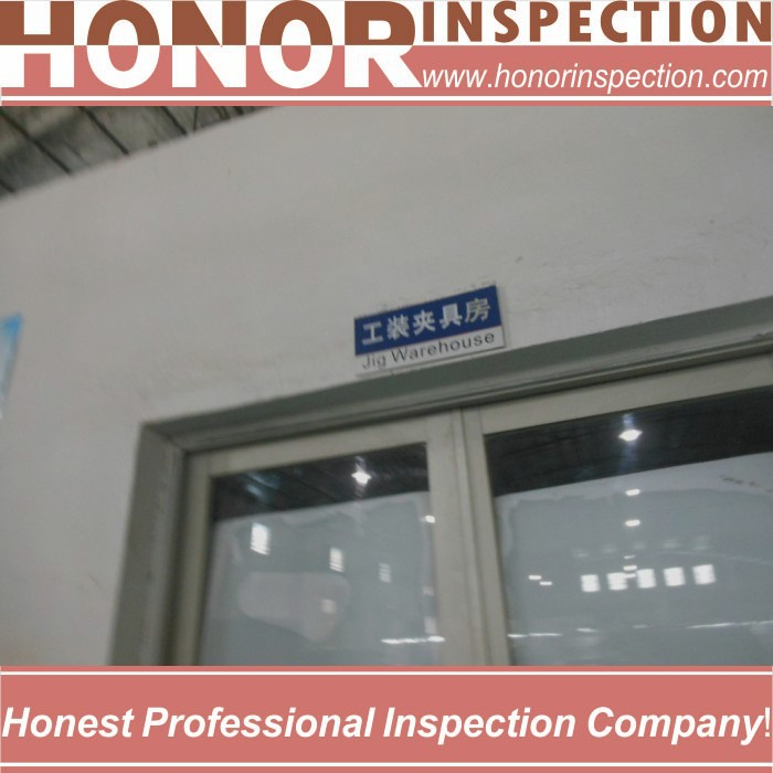 Honest licheng the importance of auditing