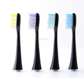 Hot-selling Electric toothbrush heads hx-6034 compitable for philips