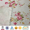/product-detail/china-factory-turkey-brushed-home-textile-velboa-with-due-drop-embossed-upholstery-fabric-60279096391.html