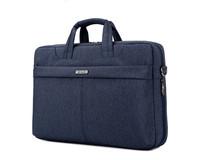 Wholesale alibaba 17 inch nylon bag custom hard laptop case hard shell laptop case