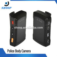 Video resolution 640*480 VGA mini long range wifi camera