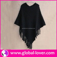 2015 factory price lady sweater buying house