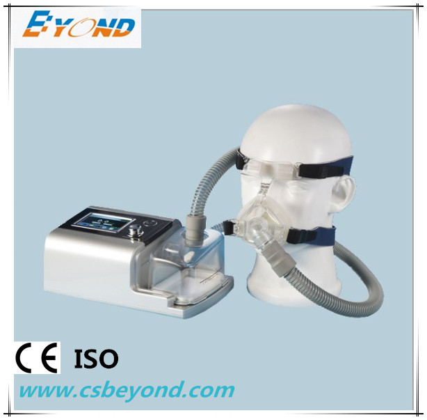 Medical equipments anti snoring device for home use