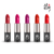 2018 new style natural organic lipstick waterproof lipstick