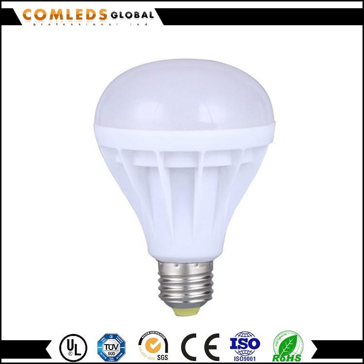 Wholesale Led 12v Factory Light Cheapest 9w 12w Led Plastic Bulb China Buy Led Factory Light