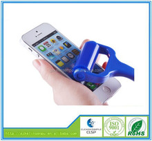 New arrival sticky mobile phone roller screen cleaner good quality and best price