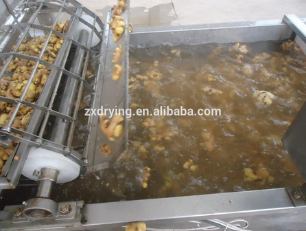 DWT Series Fruit and vegetable/food/date Drying Machine/Fruit and vegetable dehytrator
